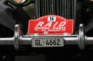 2006_43